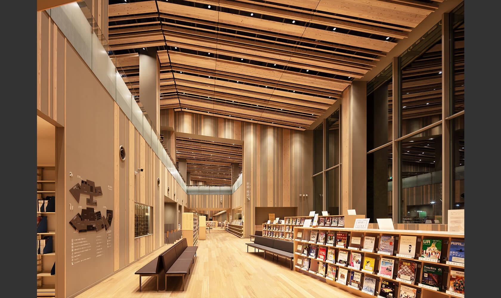 守山 市立 図書館 守山市立図書館 - Wikipedia